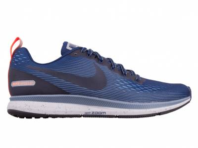 Nike Air Zoom Pegasus 34 Shield (Herren)