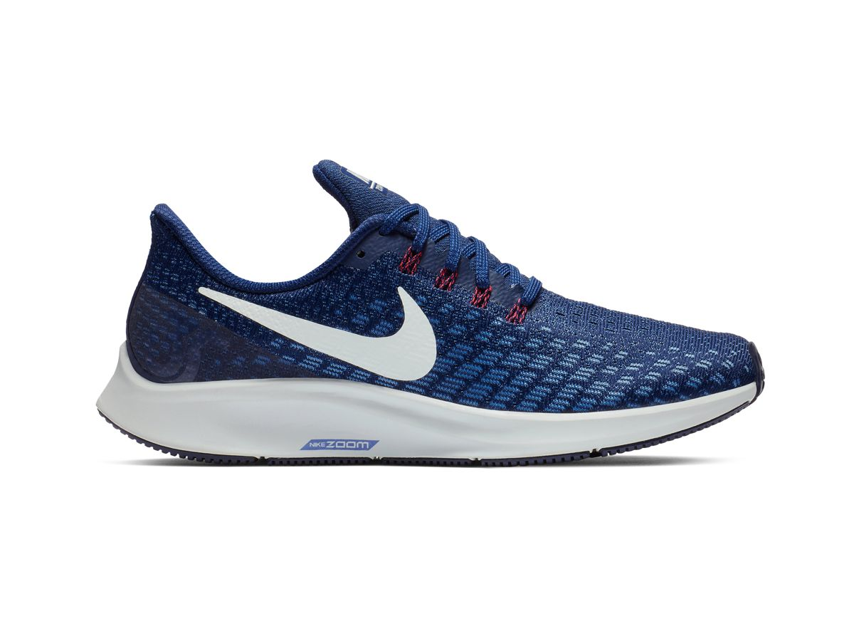 preview of best price newest collection Air Zoom Pegasus 35 Laufschuhe (Damen)