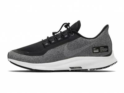 Nike Air Zoom Pegasus 35 Shield (Damen)