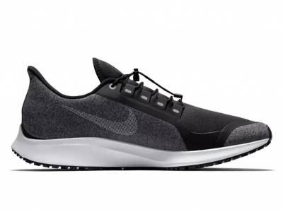 Nike Air Zoom Pegasus 35 Shield (Herren)