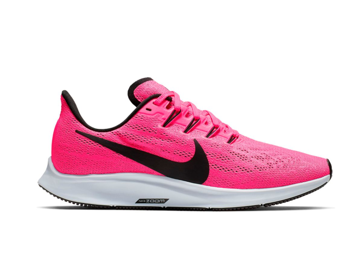 Air Zoom Pegasus 36 (Damen)