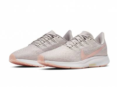 Nike Air Zoom Pegasus 36 (Damen)