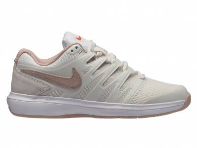 Nike Air Zoom Prestige Carpet (Damen)