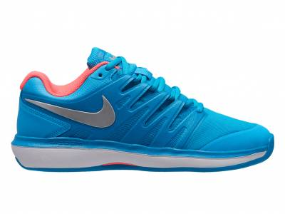 Nike Air Zoom Prestige Clay (Damen)