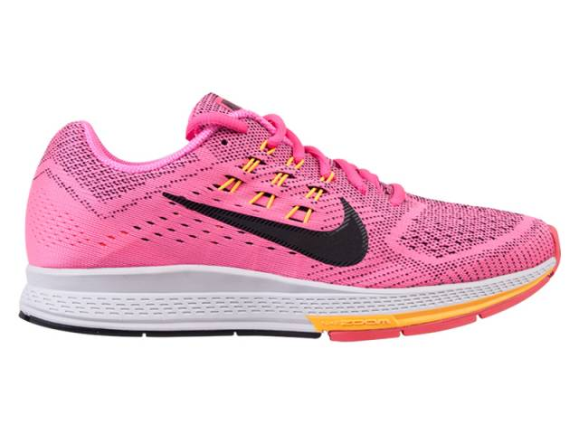 Nike Air Zoom Structure 18 (Damen)