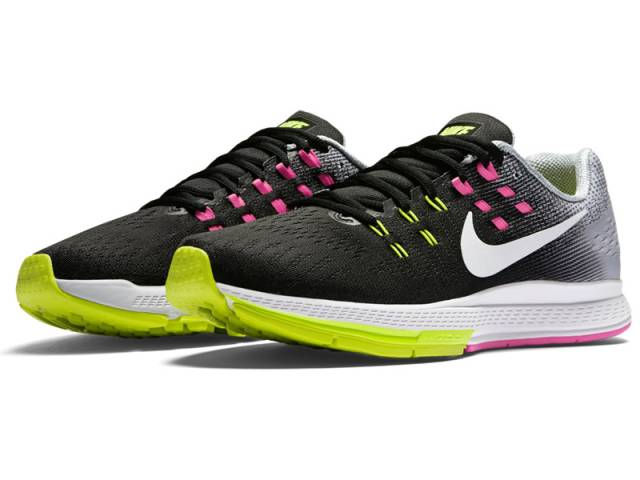 Nike Air Zoom Structure 19 (Damen)