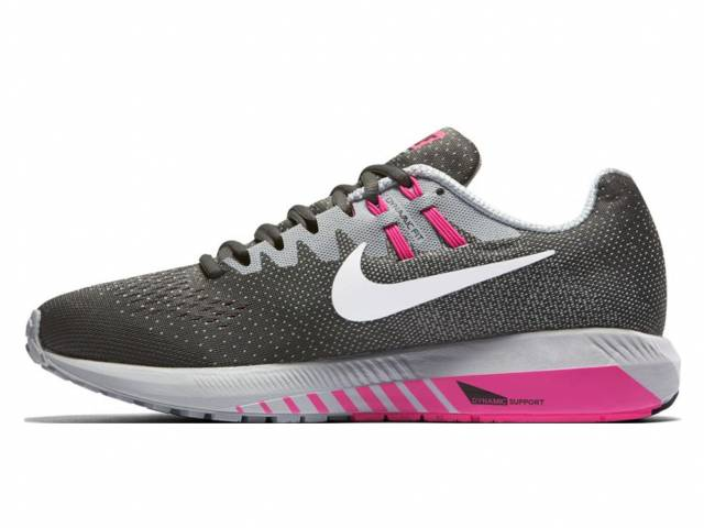 Nike Air Zoom Structure 20 (Damen)