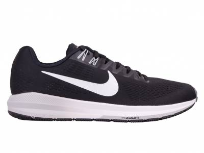 Nike Air Zoom Structure 21 (Damen)