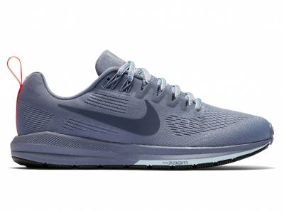 Nike Air Zoom Structure 21 Shield (Damen)