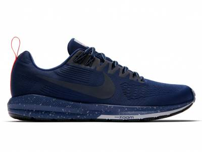 Nike Air Zoom Structure 21 Shield (Herren)
