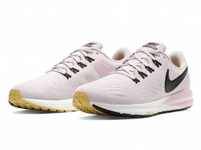 Nike Air Zoom Structure 22 Laufschuhe (Damen)