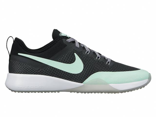 Nike Air Zoom TR Dynamic (Damen)