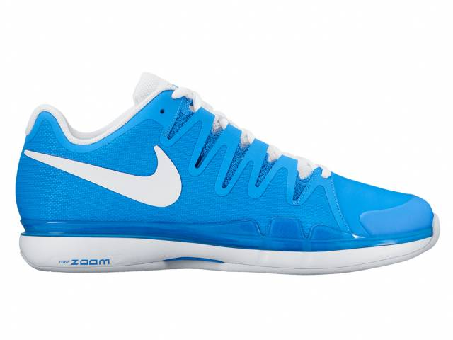 Nike Air Zoom Vapor 9.5 Tour Clay