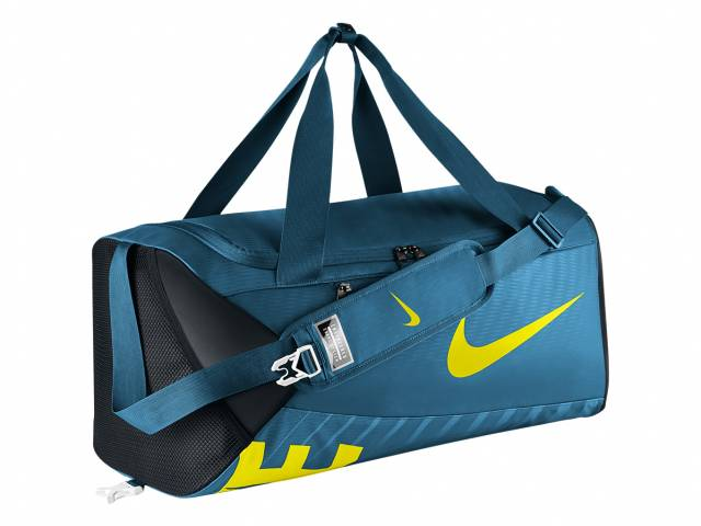 Nike Alpha Adapt Crossbody Medium Sporttasche