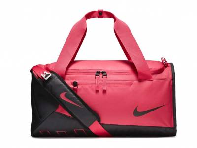 Nike Alpha Adapt Crossbody Sporttasche