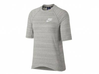 Nike AV15 Top SS T-Shirt (Damen)
