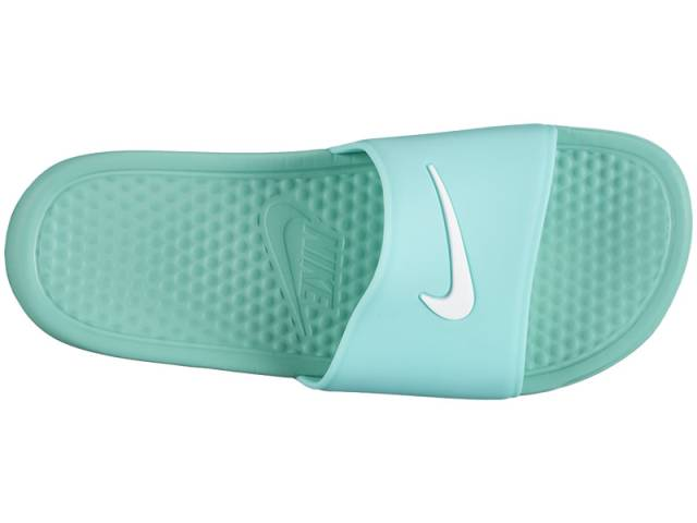 Nike Benassi Shower Slide (Damen)