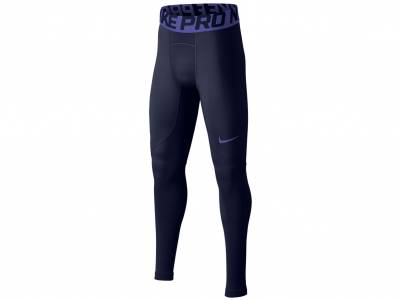 Nike Boys' Pro Warm Tights (Jungen)