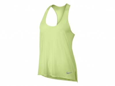 Nike Breathe Cool Tank Top (Damen)