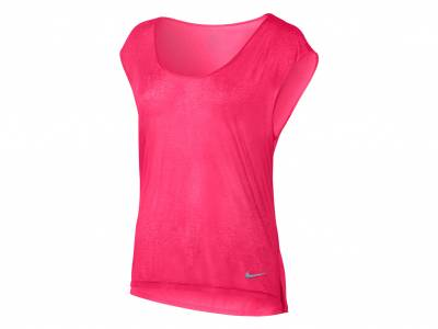 Nike Breathe Cool Top (Damen)