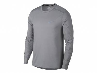 Nike Breathe Running Top (Herren)