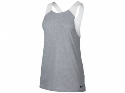 Nike Breathe Training Tank (Damen)