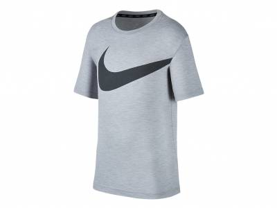 Nike Breathe Training Top (Jungen)