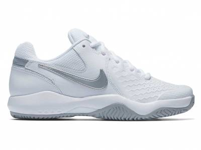 Nike Court Air Zoom Resistance HC (Damen)