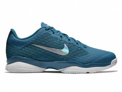 Nike Court Air Zoom Ultra