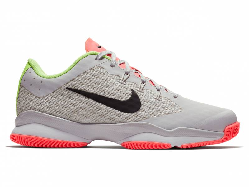 Nike Court Air Zoom Ultra Hard Court (Damen)