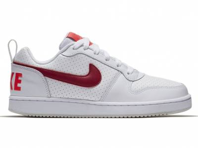 Nike Court Borough Low (Damen)