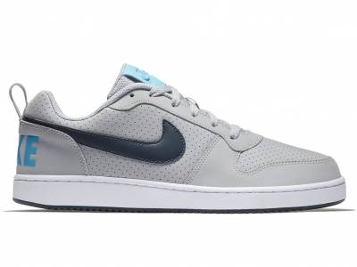 Nike Court Borough Low (Herren)