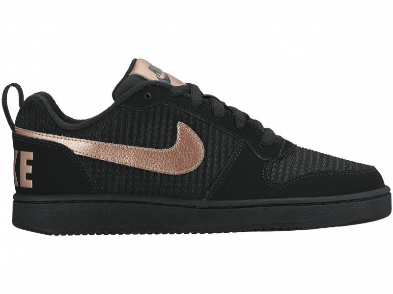 Nike Court Borough Low Premium (Damen)