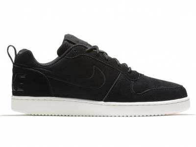 Nike Court Borough Low Premium (Herren)