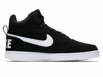 Nike Court Borough Mid (Herren)