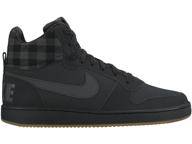 Nike Court Borough Mid Premium (Herren)
