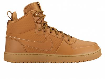 Nike Court Borough Mid Winter (Herren)