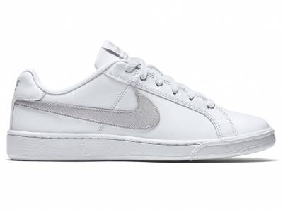 Nike Court Royale (Damen)