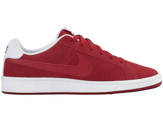 Nike Court Royale Premium Leather (Herren)