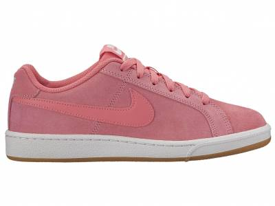 Nike Court Royale Suede (Damen)