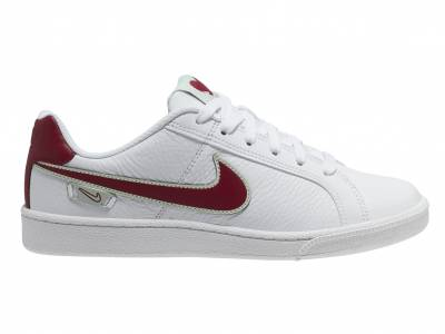 Nike Court Royale Vday (Damen)