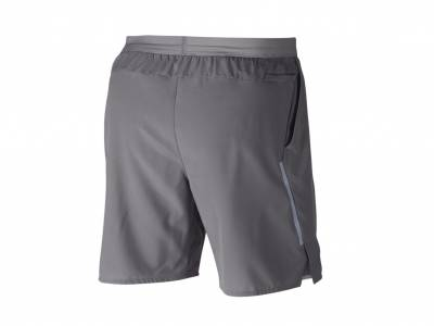 "Nike Distance 7"" Running Shorts (Herren)"