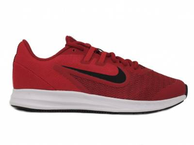 Nike Downshifter 9 GS (Jugend)