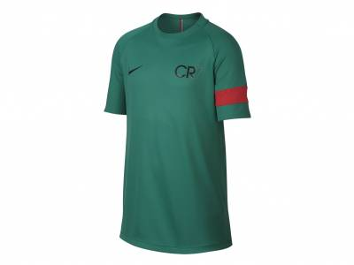 Nike Dri-FIT Academy CR7 (Jugend)