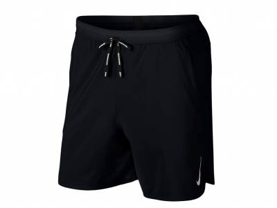 Nike Dri-FIT Flex Stride Short 2in1 (Herren)