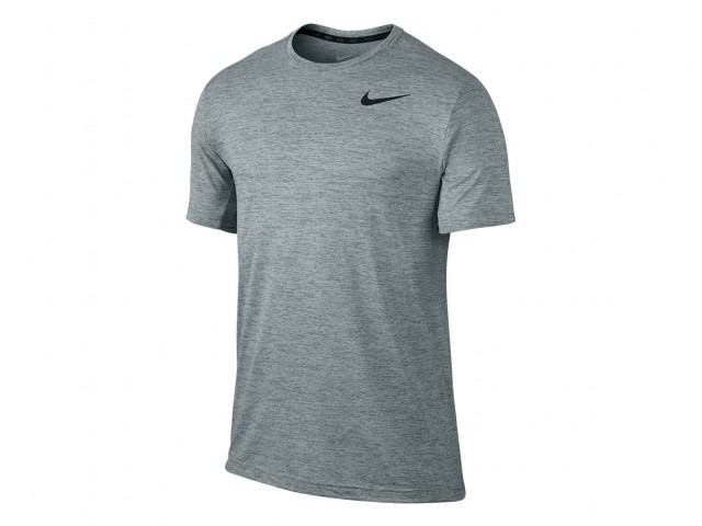 Nike Dri-FIT Training SS Trainingsshirt