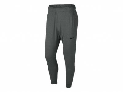Nike Dri-FIT Trainingshose (Herren)