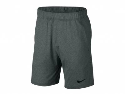 Nike Dri-Fit Trainingsshorts (Herren)