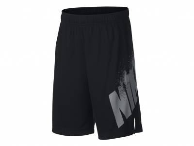 Nike DRI-Fit Trainingsshorts (Jungen)