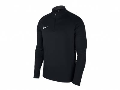Nike Dry Academy 18 Dril Top LS